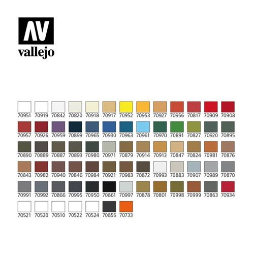 Colores_Maletin_Vallejo_Hobby