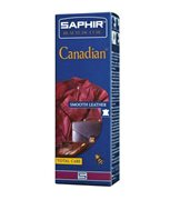 Canadian Saphir 75ml