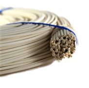Reed for basketry (coil 1 kg)