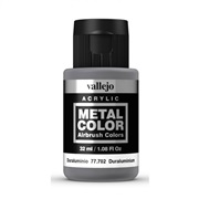 Metal Color 32ml